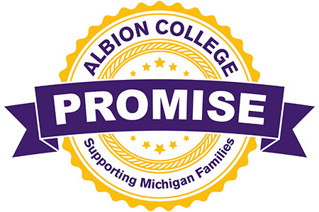 Albion College Promise: Supporting Michigan Families