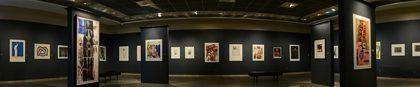 Bobbitt Gallery