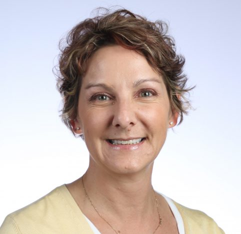 Dr. Nicolle Zellner